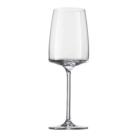 Sensa Fruity & Delicate Glass
