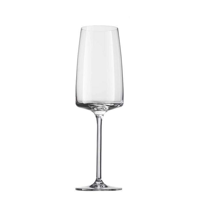 Sensa Sparkling Wine Glass