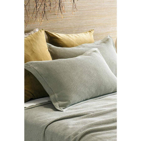 Sottobosco Pillowcase