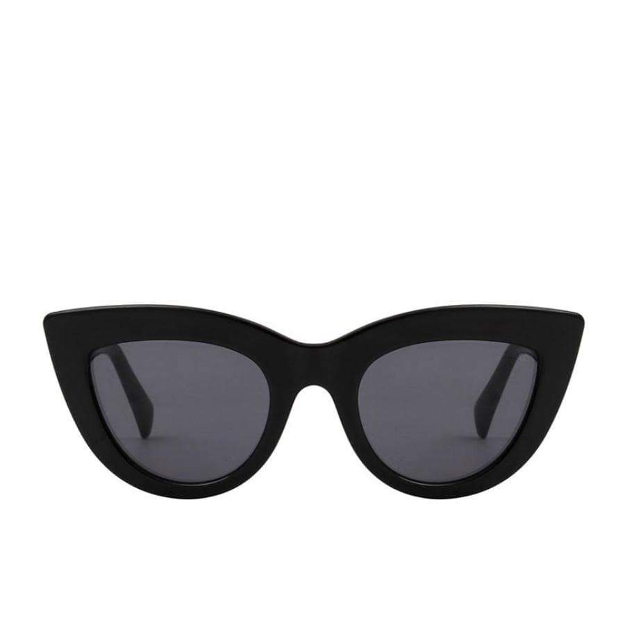 Stella Sunglasses / Black