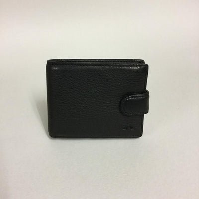 Tony Perotti Wallet 2347A
