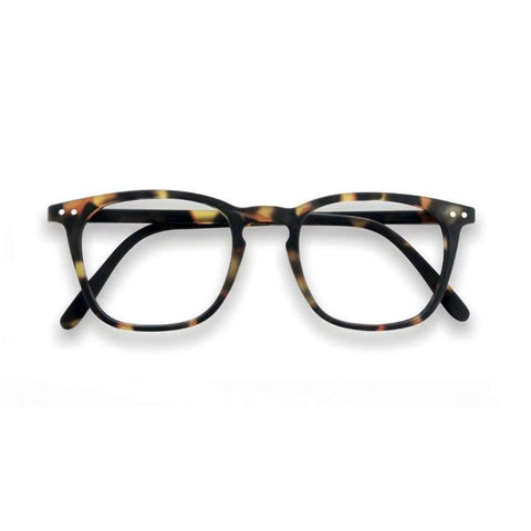 Tortoiseshell IziPizi Screen Readers