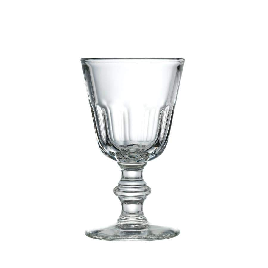 Wine glass 145mm high La Rochere Perigord Wine Glass