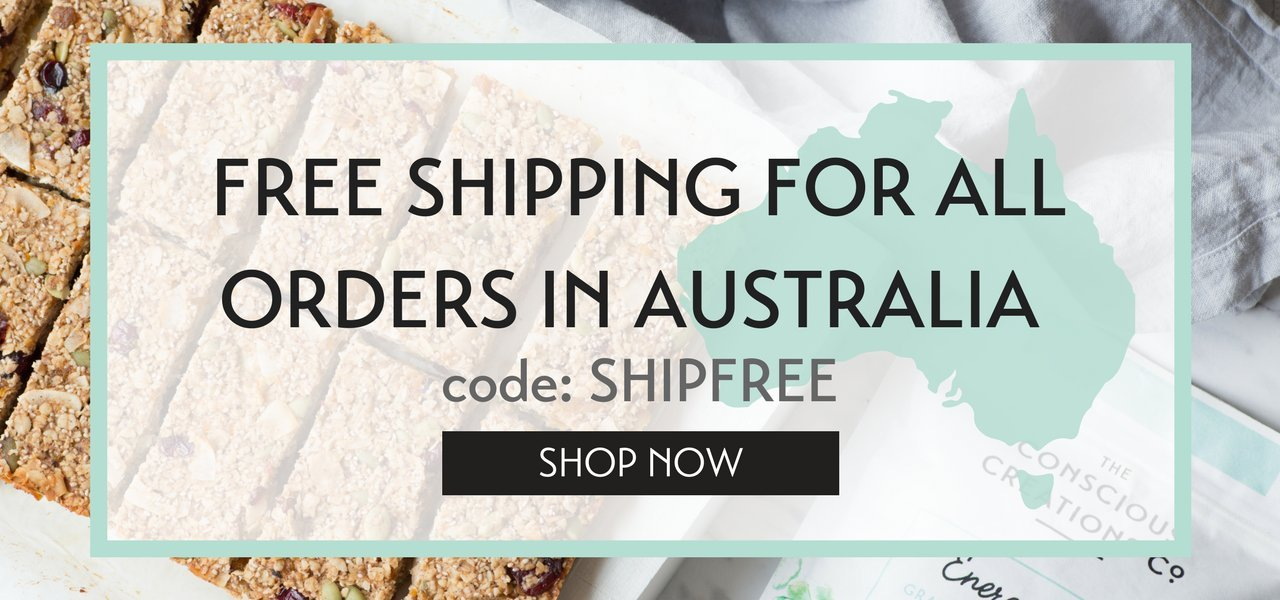 FREE SHIPPING The Creative Kitchen Collection