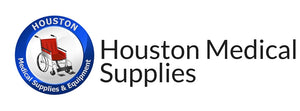 Houston Medical Supplies