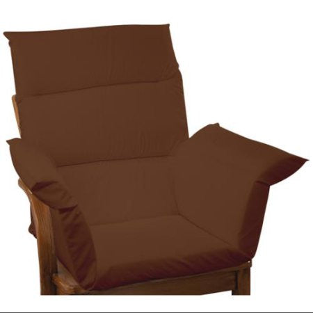 446 TOTAL CHAIR CUSHION