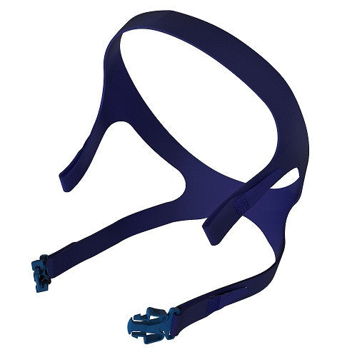 61738 HEADGEAR QUATTRO FX LARGE