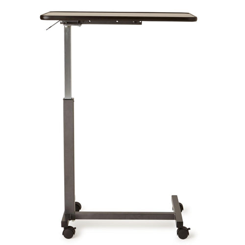 Economy Overbed Table  - MDS104015