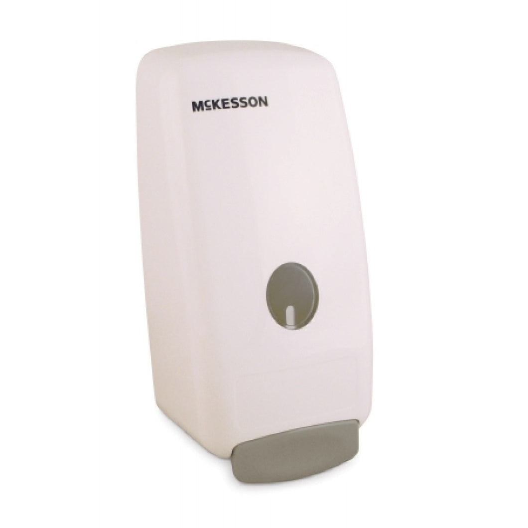 53-1000 Dispenser McKesson Wall Mount 1000 mL