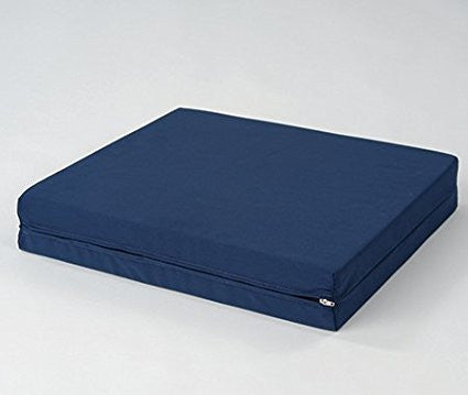 5010 WHEELCHAIR CUSHION