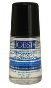 IT STAYS ROLL-ON BODY ADHESIVE 2OZ BOTTLE
