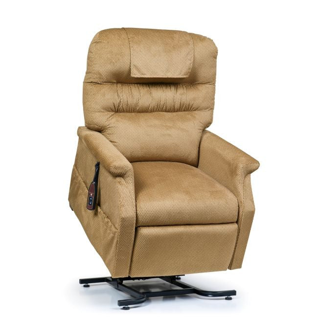 PR355L Monarch 3- POSITION LIFT CHAIR