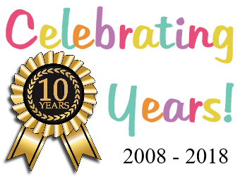 Celebrating a decade of CustomIcing.com.au