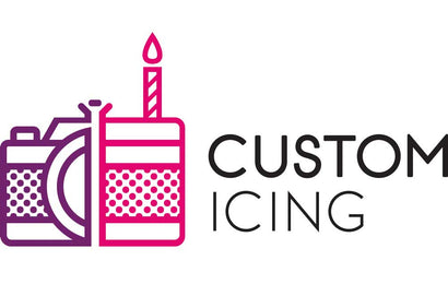 CustomIcing.com.au