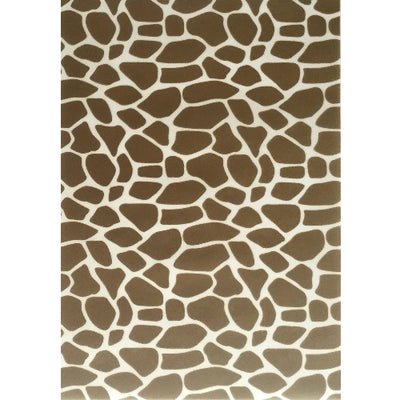 Animal Print Collection B - 3 sheets Edible Printed Wafer Paper A4