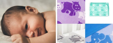 How to Create a Safe Sleeping Environment