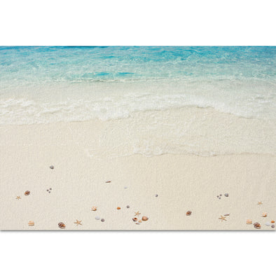 Beach Carpet 3m x 2m