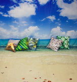 Beach Backdrop 3m x 1.7m