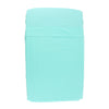 Cot Sheet Set - Green