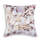 Beach Cushion Covers x6