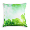 Spring Cushions Covers x6