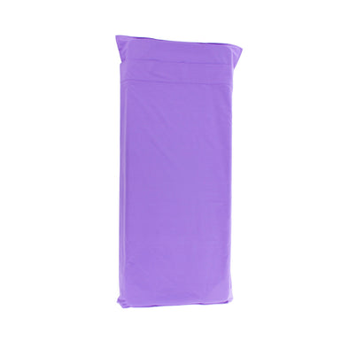 Stretcher and Mat Sheet Set - Purple