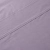 Stretcher and Mat Sheet Set - Grey