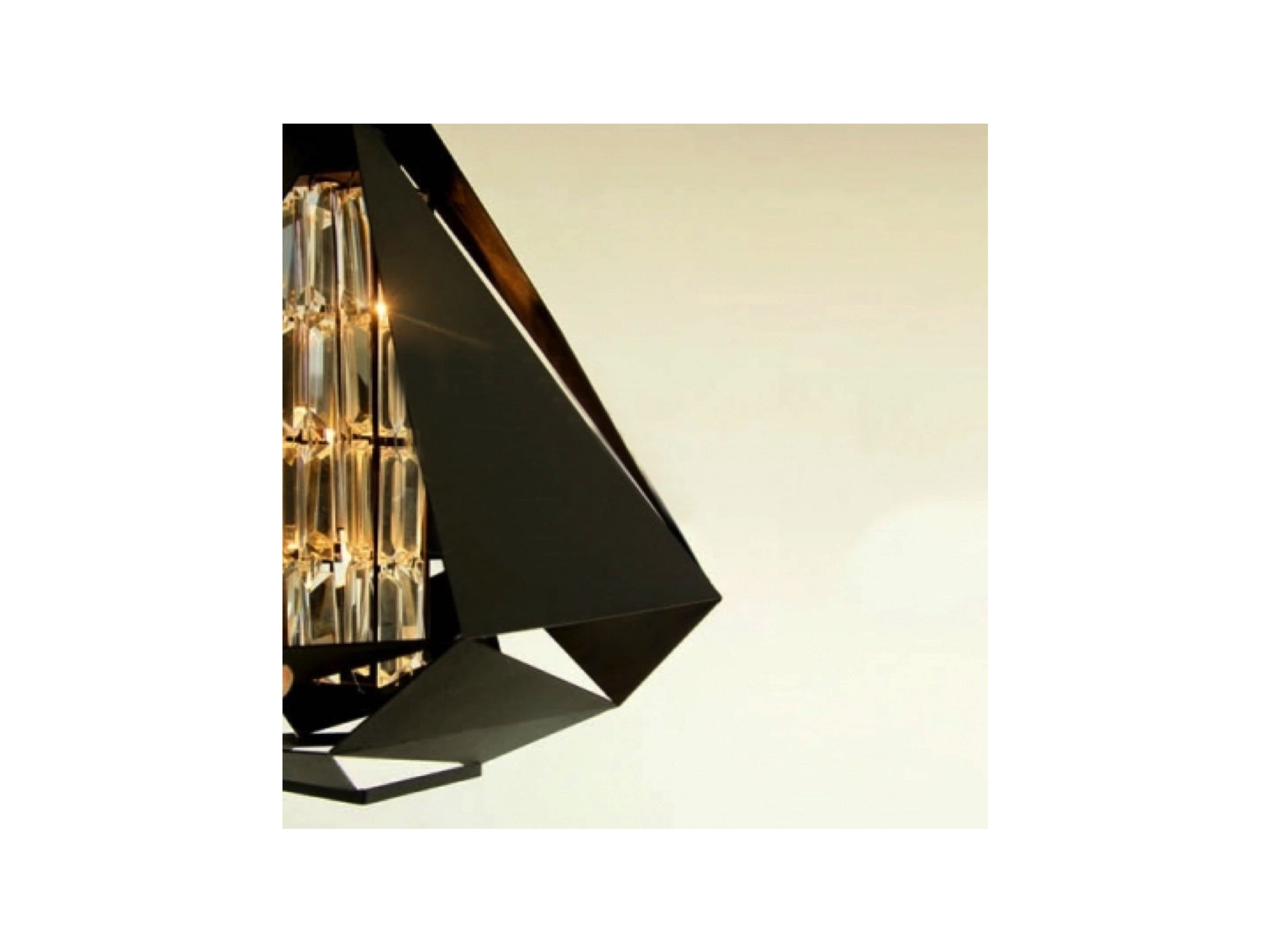site products za roset collection end high ceiling ligne light official lighting contemporary