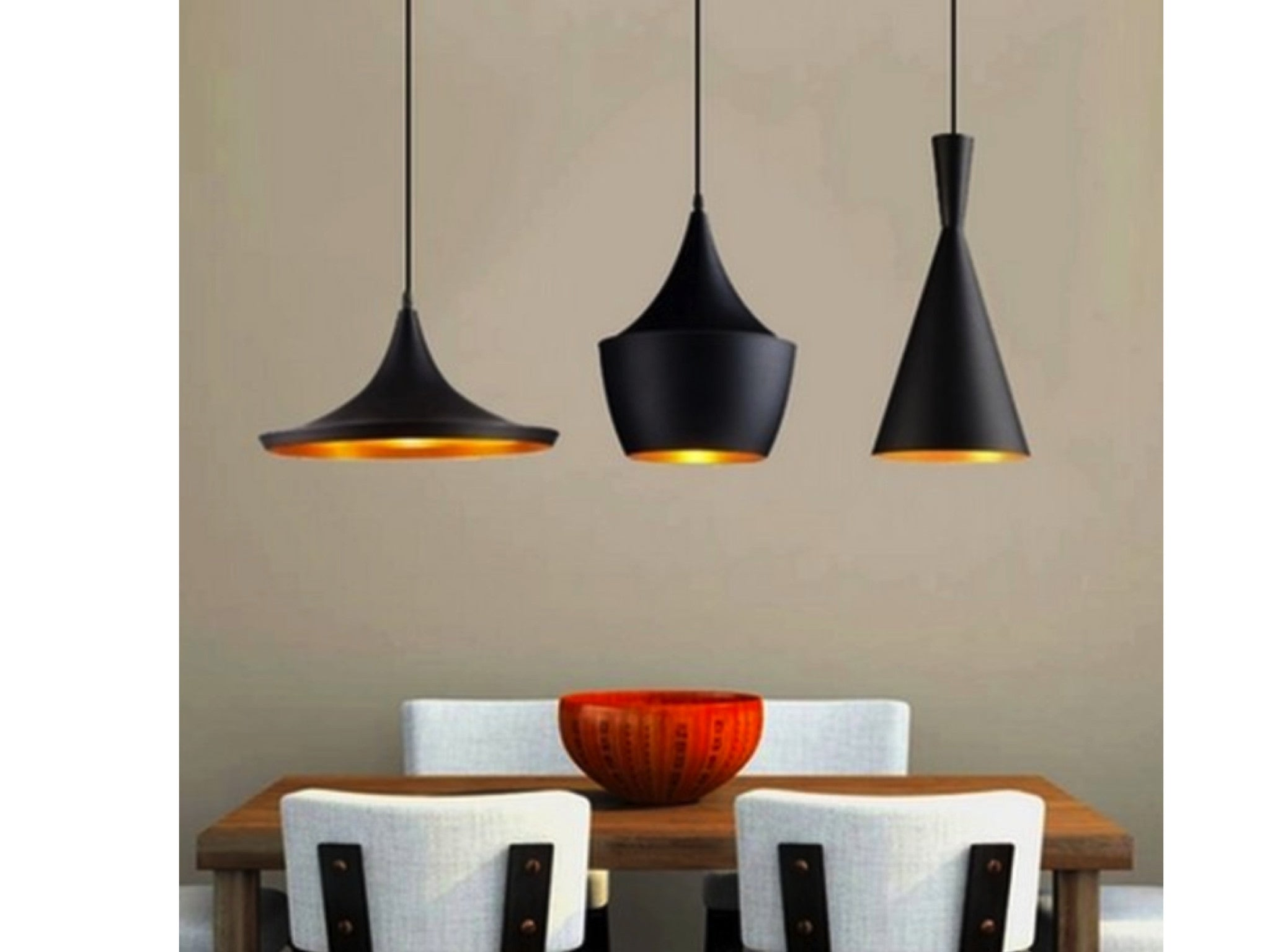 ronde scandinavian lamp anthracite designer brands gubi pendant grey shop large lighting light