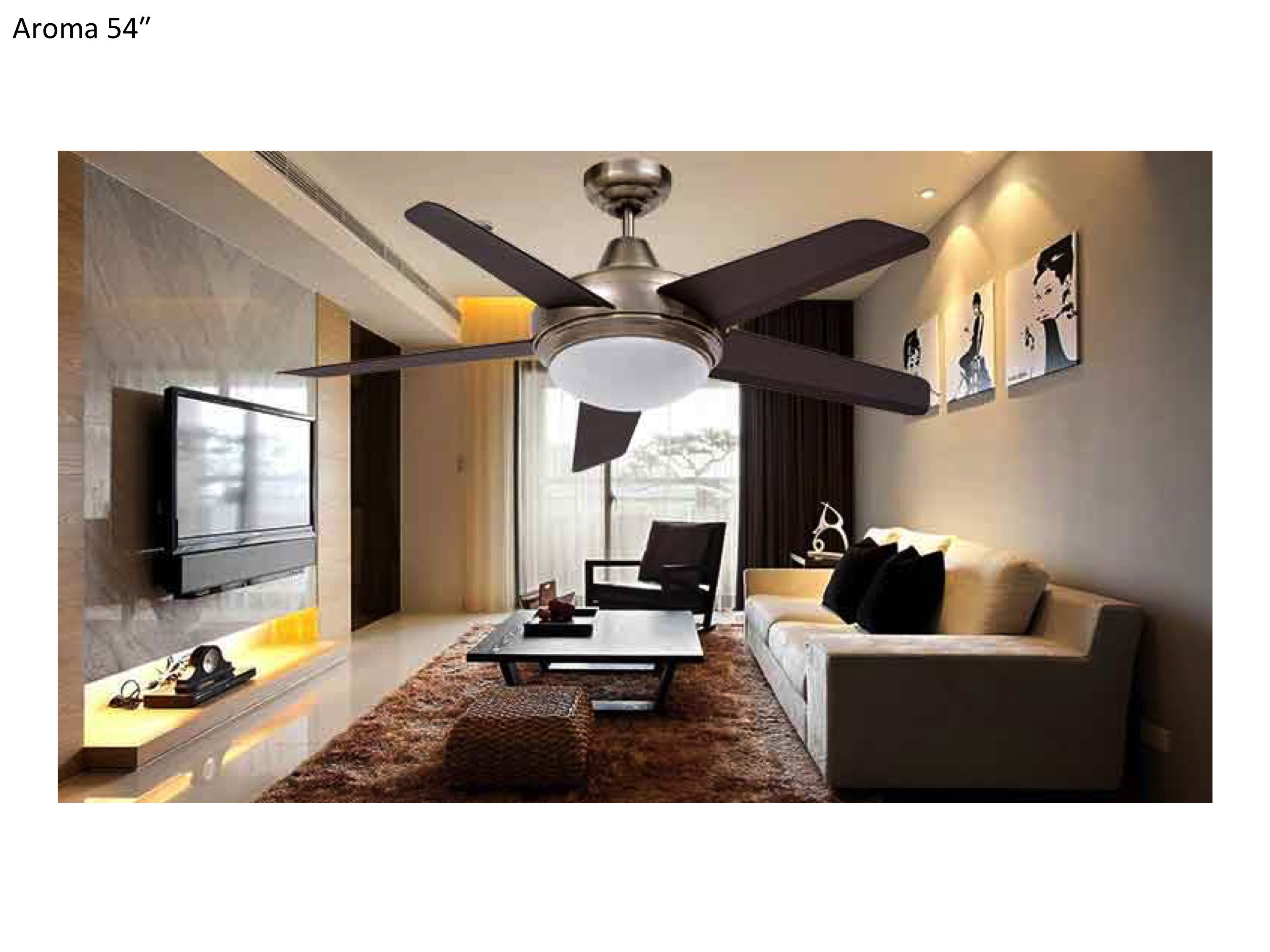 false paint photos rooms valance large interior for hang livings room home beige as ceiling high designs over ceilings design lighting iron fans ideas decor inspiration stunning fan on well living lights