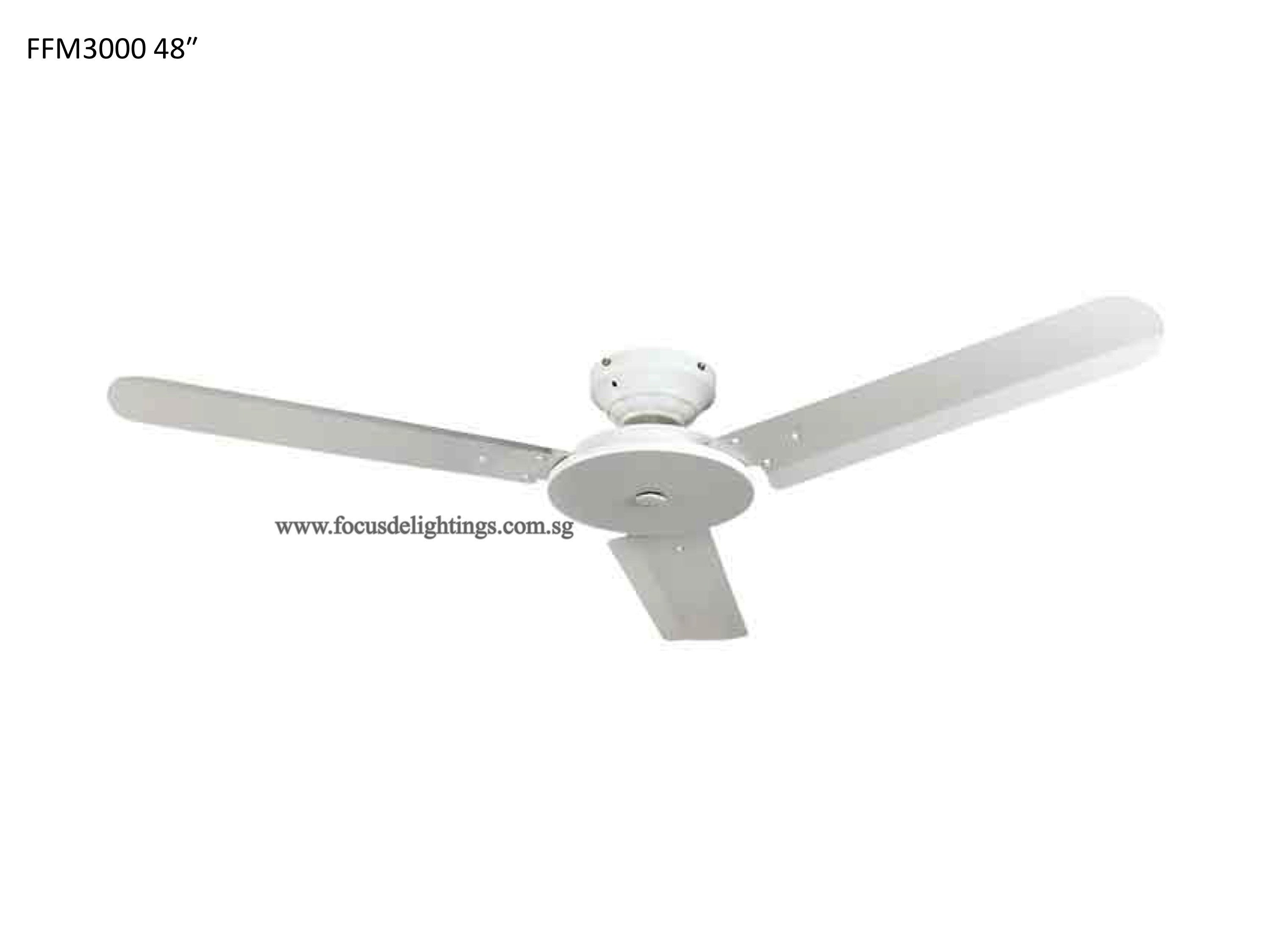between ceiling of mini flat difference fan view minisplit questions community temperature split forum img and floor general