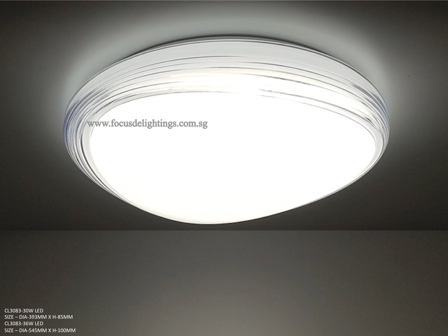 ceilings ceiling n strip lighting lights rope youtube shine watch light led