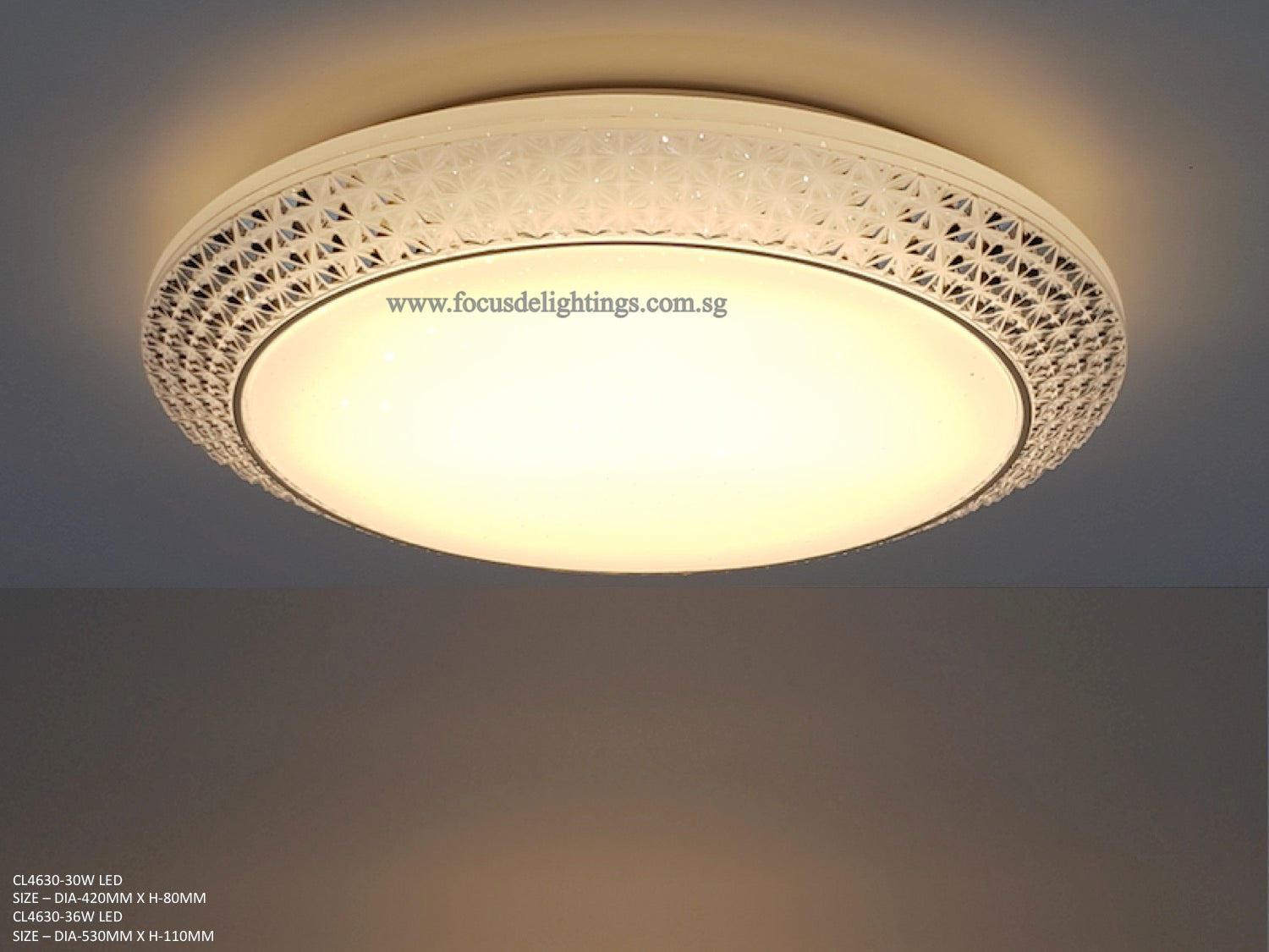 de wh lighting products boxy lamps lightings compact ceilings lamp singapore focus ceiling led white