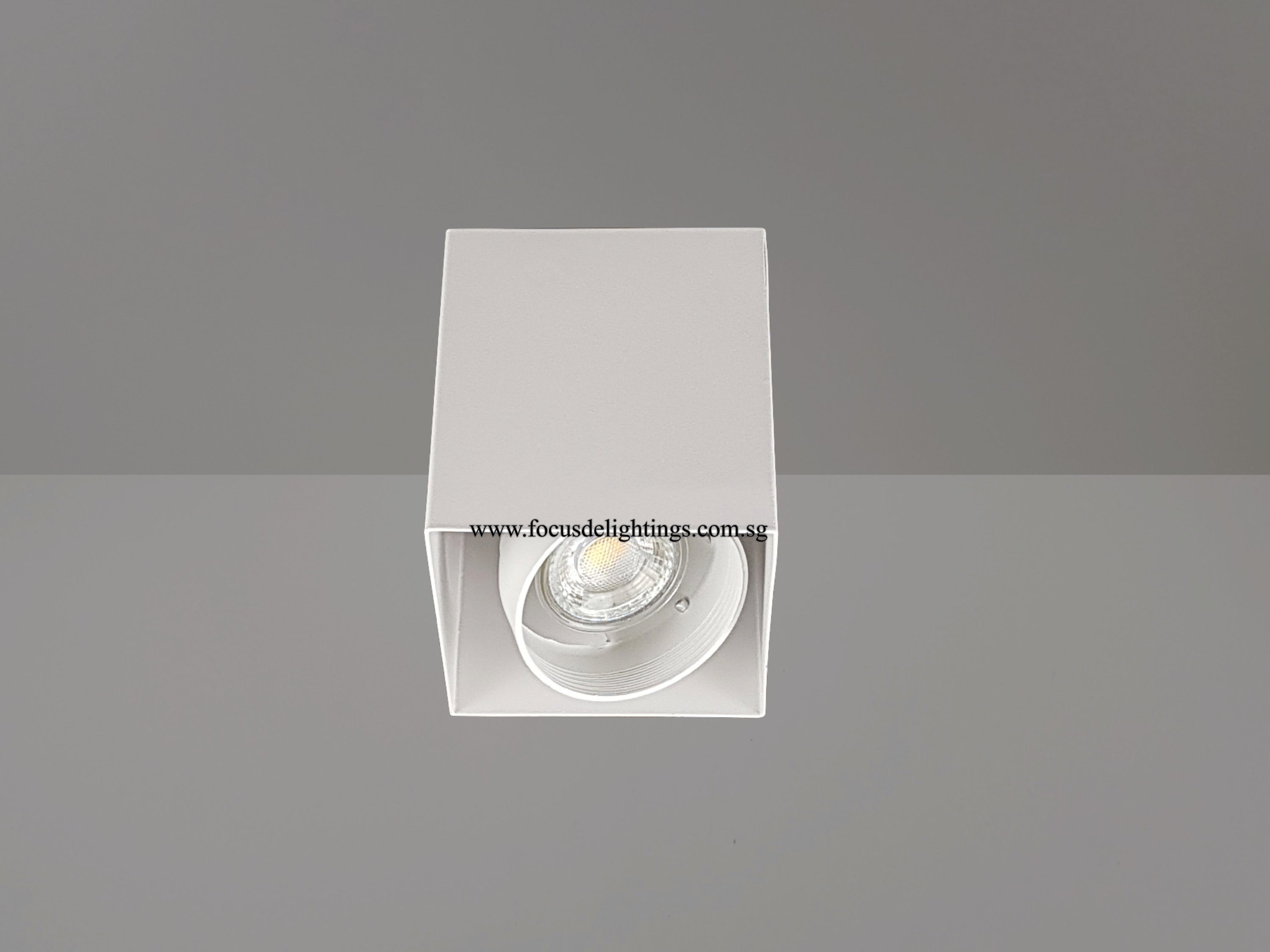 products lights lighting electrical ceiling solutions singapore canford ceilings