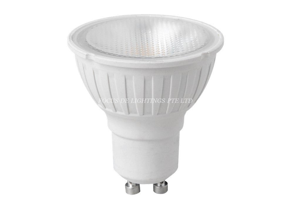 Integral led ilgu nc w gu led lamp a a