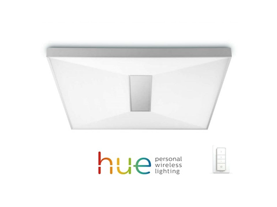 PHILIPS HUE WHITE AMBIANCE WITHIN -CEILING