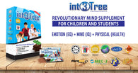 Int3Tree (IQ+EQ+Health) Supplement
