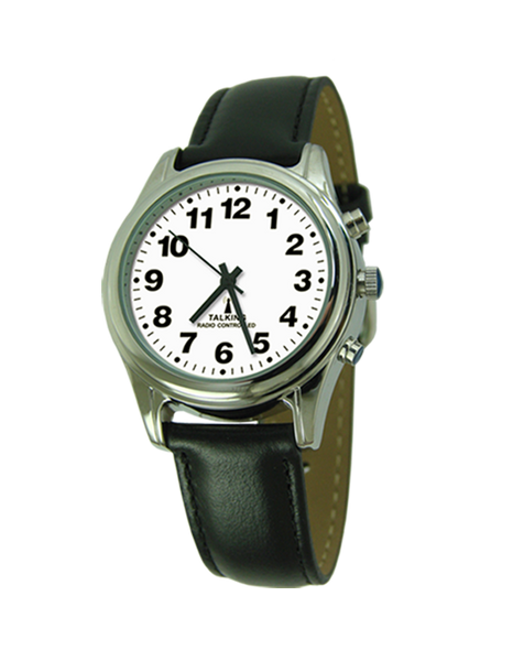 Atomic Women taking watch