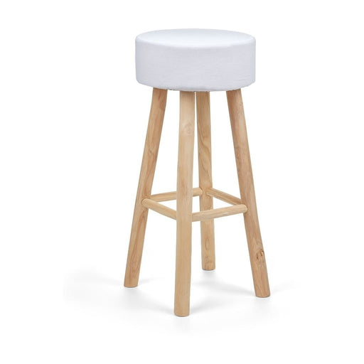 NC Living Bar Stool Stool Natural
