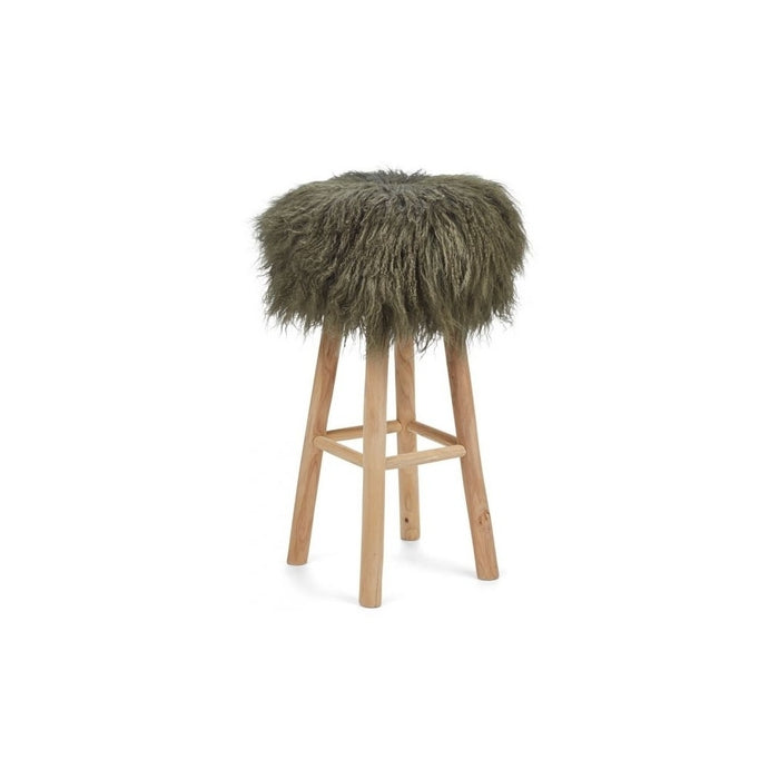 NC Living Bar Stool Stool