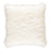 NC Living Kalgan Lamb Cushion | 35x35 cm. Cushions White