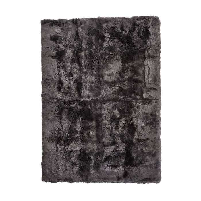 NC Living New Zealand Design Rug - longwool | 120x180 cm. Design Rugs