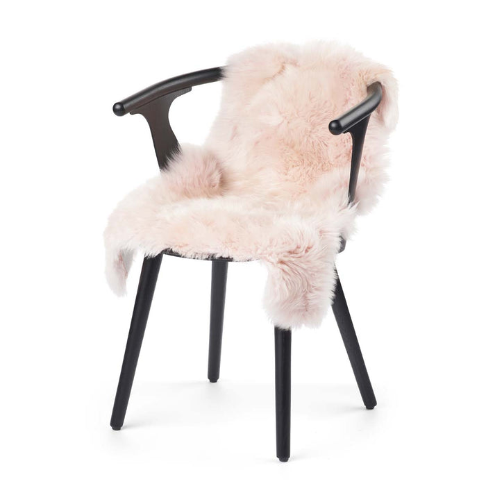 NC Living New Zealand Sheepskin - Longwool | 100 cm. Skins Candy