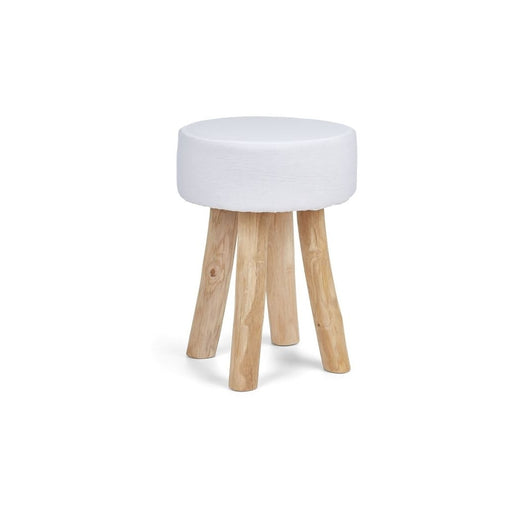 NC Living Stool Stool Natural
