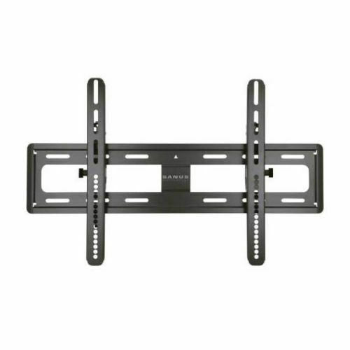 Sanus Tilting Wall Mount for 32