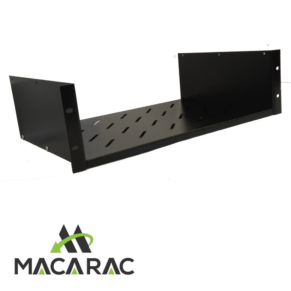 capacity amazon inch theater open lite equipment rack audio com tripp lb dp post home shelf frame network