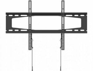 "Secura Low Profile Wall Mount for 40"" - 70"" Flat Panel TVs 50kg QLL23-B2"