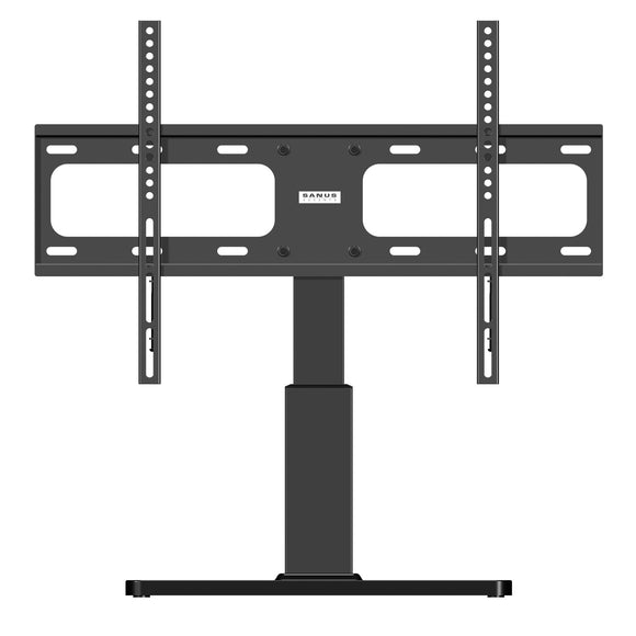 Sanus Swivel TV Base for TV's 32