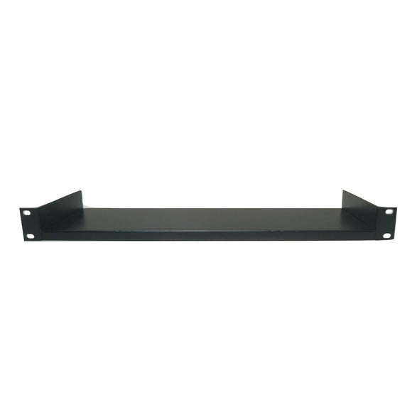 1U 150mm DEEP CANTILEVER SHELF (19