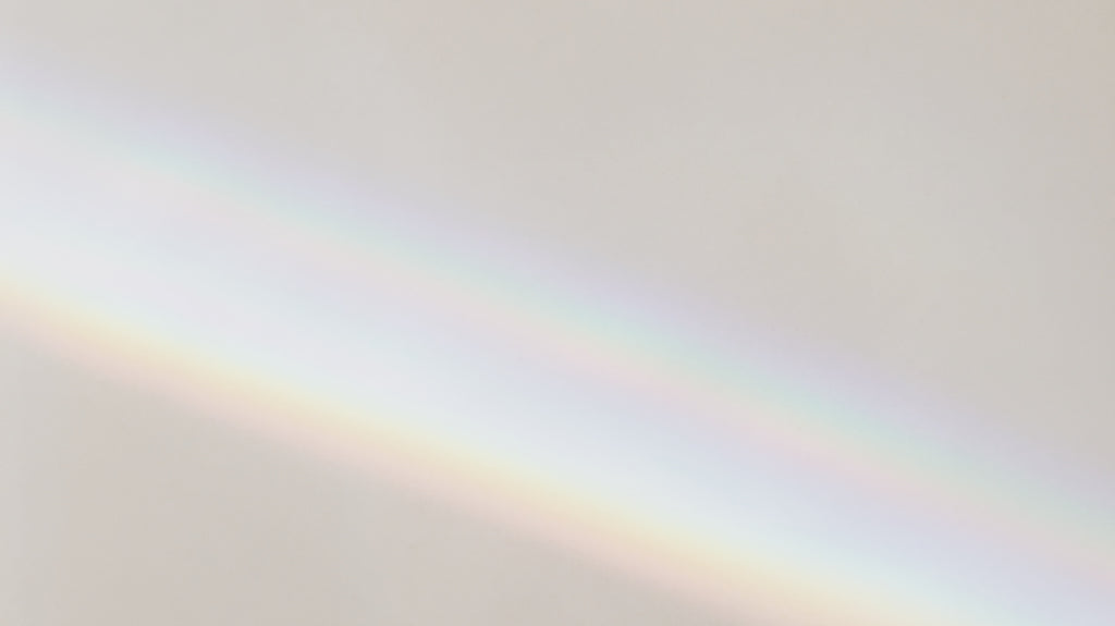 Bosiko Rainbow Manifesting with The Moon Phase Cycle